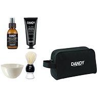 DANDY Gift Bag - Darčeková kozmetická súprava