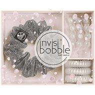 INVISIBOBBLE You Dazzle Me Set - Cosmetic Gift Set