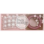 INVISIBOBBLE You´re Pearlfect Set - Cosmetic Gift Set