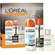 L'ORÉAL PARIS Men Expert Hydra Sensitive Box