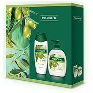 PALMOLIVE Naturals Olive Sada - Darčeková kozmetická súprava