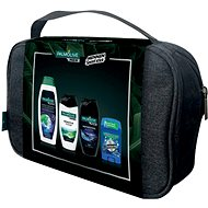 PALMOLIVE Men Bag Set