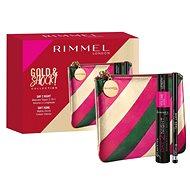 RIMMEL LONDON Day2Night Kit - Cosmetic Gift Set
