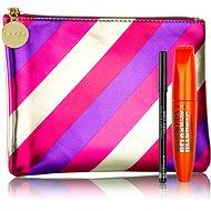 RIMMEL LONDON Scandal Eyes Kit - Cosmetic Gift Set