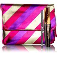 RIMMEL LONDON Wonderful Kit - Cosmetic Gift Set