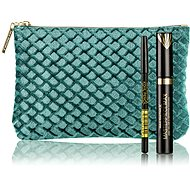 MAX FACTOR Masterpiece Max Set - Cosmetic Gift Set