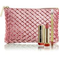 MAX FACTOR Elixir Lipstick Set - Cosmetic Gift Set
