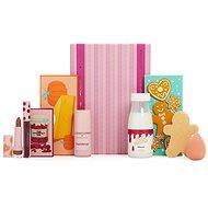I HEART REVOLUTION Tasty Christmas Hamper - Cosmetic Gift Set