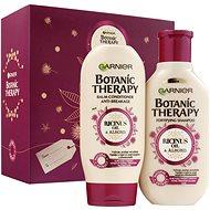 GARNIER Botanic Therapy Ricinus Oil & Almond Box