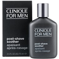 CLINIQUE Skin Supplies For Men Post-Shave Healer 75 ml - Balzam po holení
