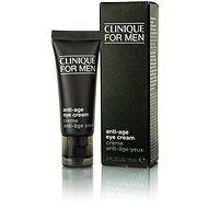 CLINIQUE For Men Anti-Age Eye Cream 15 ml - Očný krém