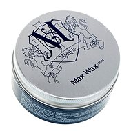 LABEL.M Men Max Wax 50 ml - Vosk na vlasy