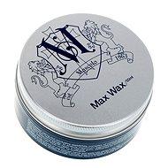 LABEL.M Men Max Wax 50 ml
