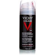 VICHY Homme Deodorant Anti-Transpirant 72H Sensitive Skin 150 ml - Pánsky dezodorant