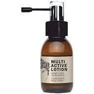 DEAR BEARD Multi Active Lotion 100 ml - Vlasové tonikum