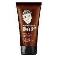 DEAR BEARD Anti-Age Recover Cream 75 ml - Pánsky pleťový krém