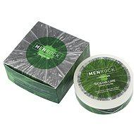 MENROCK Shave Cream - Sicilian Lime 100 g - Krém na holenie