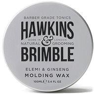 HAWKINS & BRIMBLE Vosk na vlasy 100 ml - Vosk na vlasy