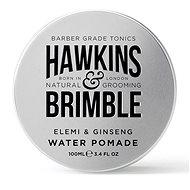 HAWKINS & BRIMBLE Pomáda, 100 ml - Pomáda na vlasy