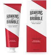 HAWKINS & BRIMBLE Umývací gél na tvár, 150 ml - Umývacia pena