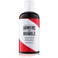 HAWKINS & BRIMBLE Sprchový gél 250ml - Pánsky sprchovací gél