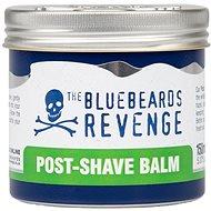 BLUEBEARDS REVENGE Balzam po holení 100 ml - Balzam po holení