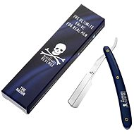BLUEBEARDS REVENGE Cut-Throat Shavette - Britva