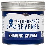 BLUEBEARDS REVENGE Krém na holenie 100 ml - Krém na holenie