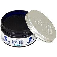 BLUEBEARDS REVENGE 100 ml - Pomáda na vlasy