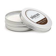 NOBERU Sandalwood Shaving Cream 100 ml - Krém na holenie