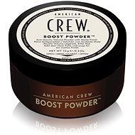 AMERICAN CREW Boost Powder 10 g - Púder na vlasy