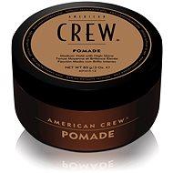 AMERICAN CREW Pomade 85 g - Pomáda na vlasy