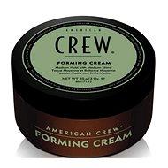 AMERICAN CREW Forming Cream 85 g - Krém na vlasy