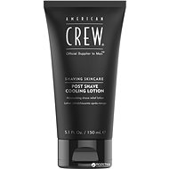 AMERICAN CREW Shaving Skincare Shave Cooloing Lotion 150 ml