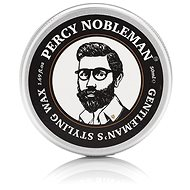 PERCY NOBLEMAN Beard & Hair Wax - Vosk na vlasy