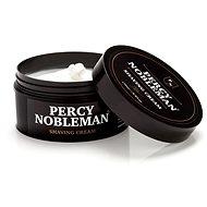 PERCY NOBLEMAN Shave cream 175 ml