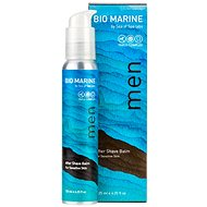 SEA OF SPA Bio Marine After Shave Balm 125 ml - Balzam po holení