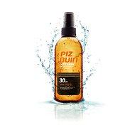 PIZ BUIN Wet Skin Transparent Sun Spray SPF30 150 ml - Sprej na opaľovanie