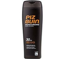 Piz Buin In Sun Moisturising Sun Lotion SPF 30 200 ml - Mlieko na opaľovanie