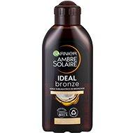 GARNIER Ambre Solaire Tanning Oil SPF 20 200ml - Tanning Oil