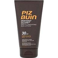 PIZ BUIN Instant Glow Lotion SPF30 150 ml