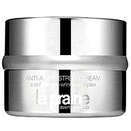 LA PRAIRIE Anti Aging Stress Cream 50 ml - Pleťový krém