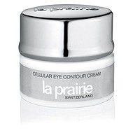 LA PRAIRIE Cellular Eye Contour Cream 15 ml - Očný krém