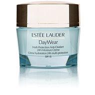 ESTÉE LAUDER DayWear  Plus Anti-Oxidant Creme 50 ml - Pleťový krém