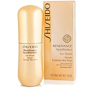 SHISEIDO Benefiance NutriPerfect Eye Serum 15 ml - Očné sérum