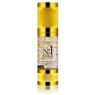 di ANGELO cosmetics No1 GOLD hyaluron 30 ml - Pleťové sérum