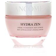 Pleťový krém LANCOME Hydra Zen Anti-Stress Moisturising Cream 50 ml - Pleťový krém