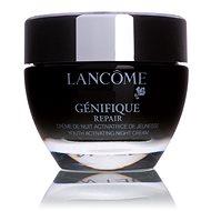 LANCÔME Génifique Repair Youth Activating Night Cream 50 ml - Pleťový krém