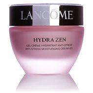 Pleťový krém LANCÔME Hydra Zen Neurocalm Extreme Anti-Stress Moisturising Cream-gel 50 ml - Pleťový krém