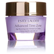 ESTÉE Lauder Advanced Time Zone Age Reversing Line/Wrinkle Eye Creme 15 ml - Očný krém